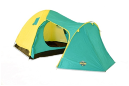 blue ridge family outfitters summer camping tent
