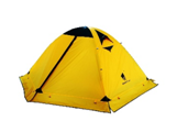 geertop 4 season tent