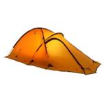 hillman 4 season outdoor camping tent