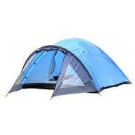 semoo 4 season camping tent