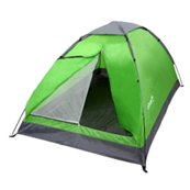 yodo lightweight camping backpacking tent